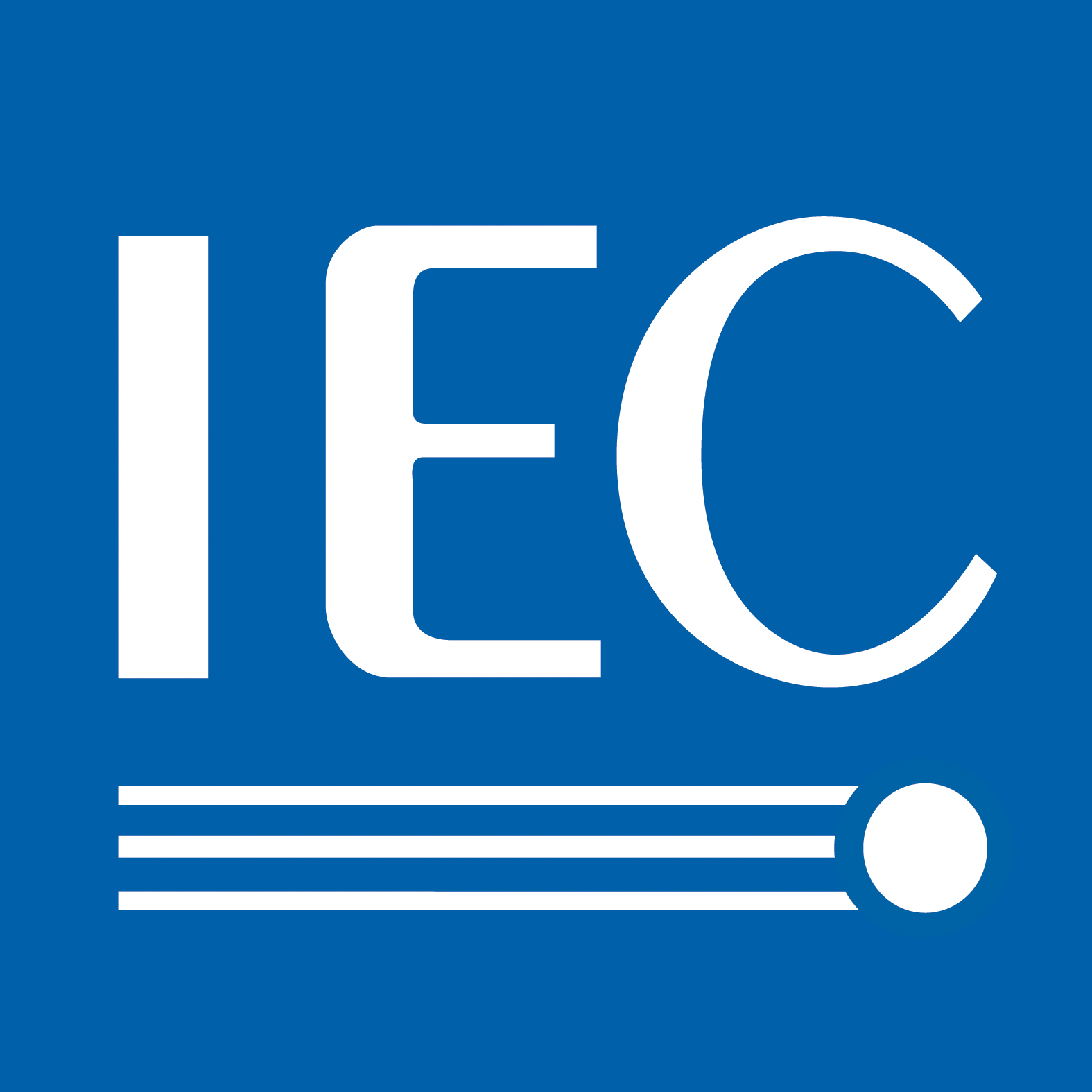 IEC logo RVB HR