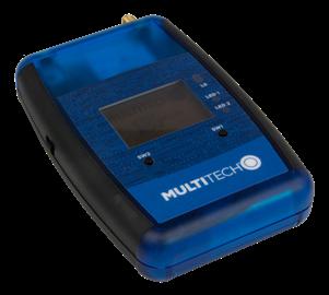 MTDOT-BOX_clear_hp_Large