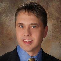 Mark Lloyd, consumer online officer for OnStar