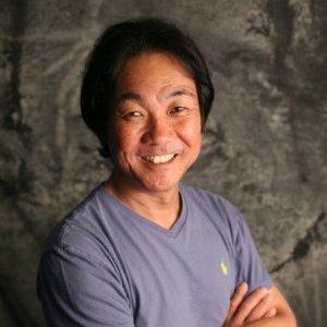 Masanari Arai, CEO, Kii