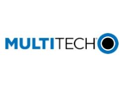 MultiTech-logo