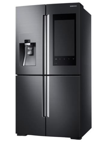 Samsung_Family-Hub-Refrigerator