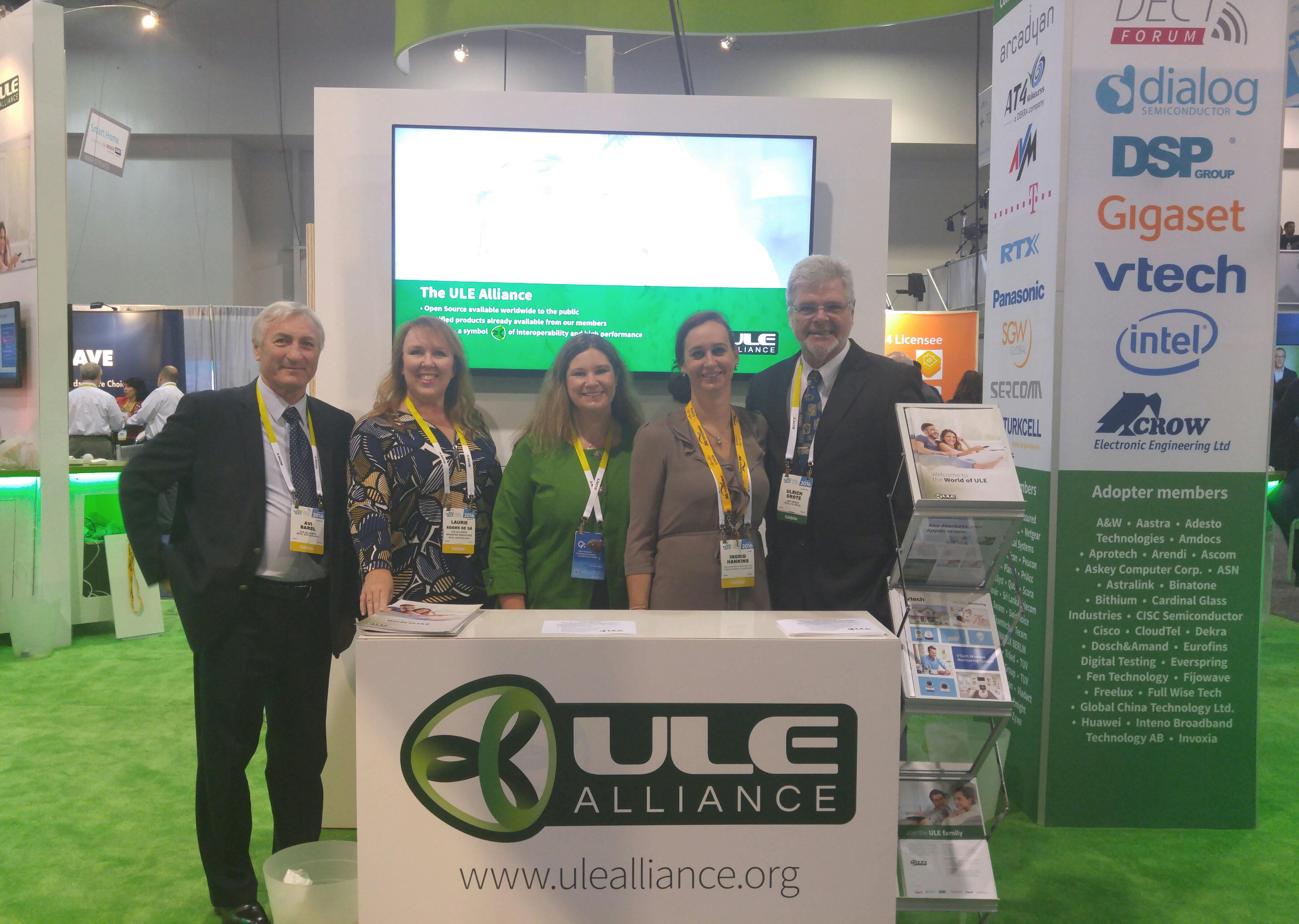 ULE-Alliance_at_CES2016_with Avi_on_the_left