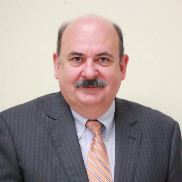Walter Buga, CEO & founder of Arynga, Inc.