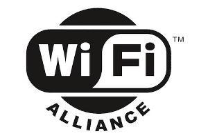 wifi-alliance-logo