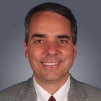 John Malina, executive director product connectivity business, Cummins Inc