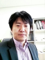 Prof. JaeSeung Song, chairman, oneM2M's Test Working Group
