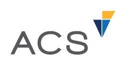ACS_logo-noPC