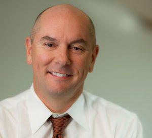 Dan Schieler, Sierra Wireless: Municipalities are trying to improve their operating efficiencies