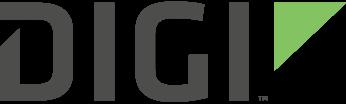 Digi_logo.2.