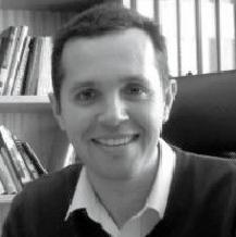 João Barros, founder and CEO, Veniam
