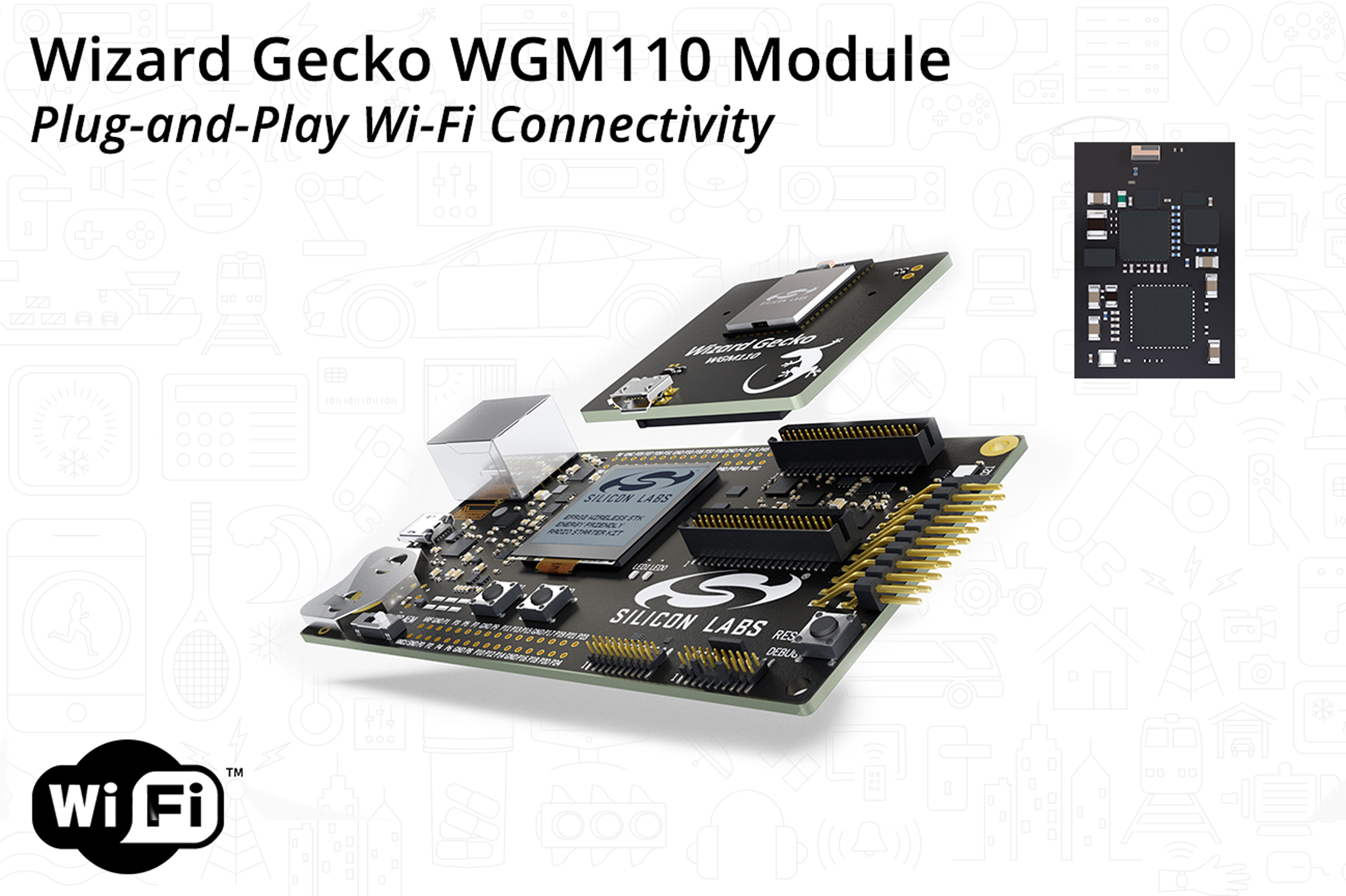 SLAB0309_WGM110_wizard-gecko-press-image