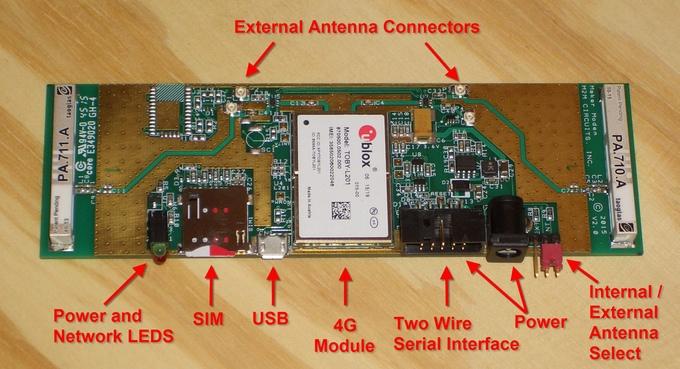 UB035(Fig1)MakerModem