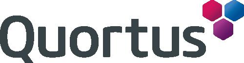 graphic-logo-quortus