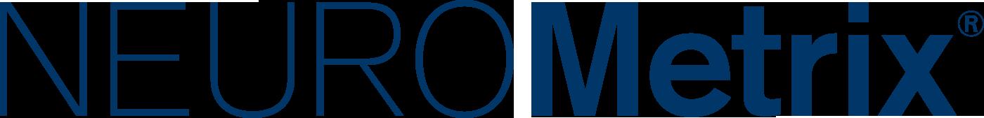 logo-neurometrix