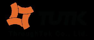 logo_TUTK-300x129
