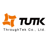 throughtek_logo_160x160-en_fb