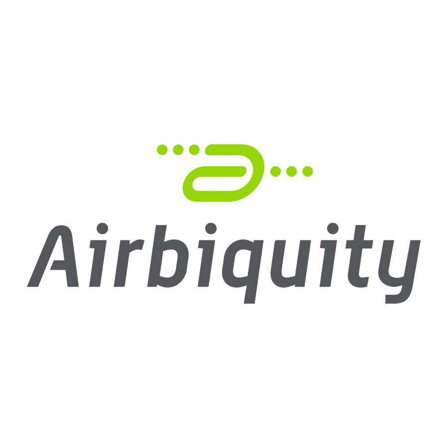 ABQ_Logo