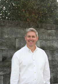 Bob Witter, co-founder and CEO, Device Solutions