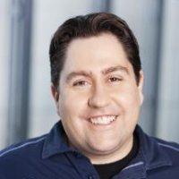 ave Durnil, senior director, engineering, Qualcomm Technologies, Inc