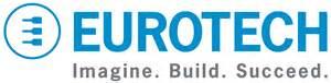 Eurotech.logo