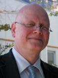 Robert Andres, CMO, Eurotech
