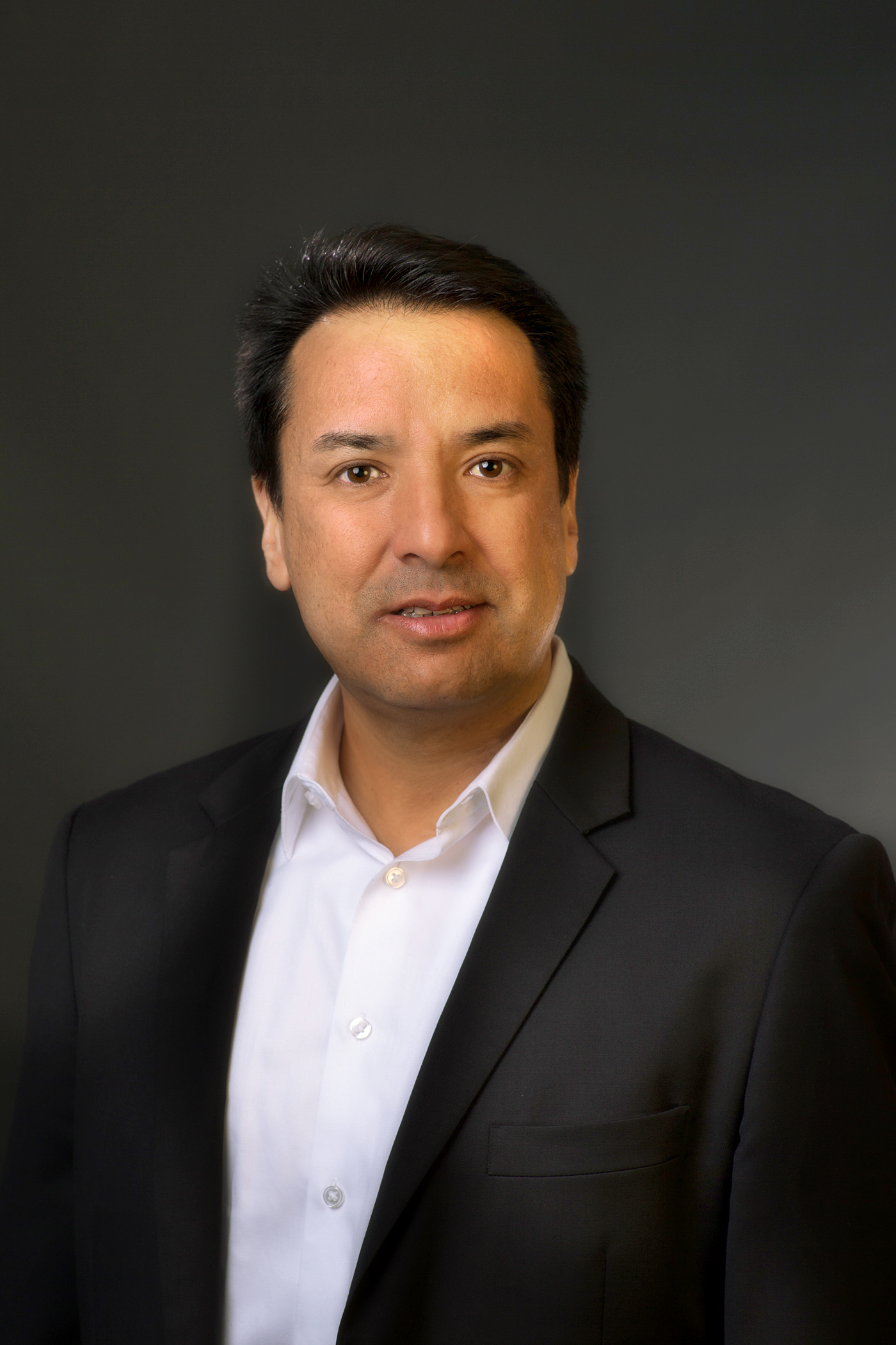 Sanjay Khatri named scaling as a key challenge ahead for Jasper under Cisco