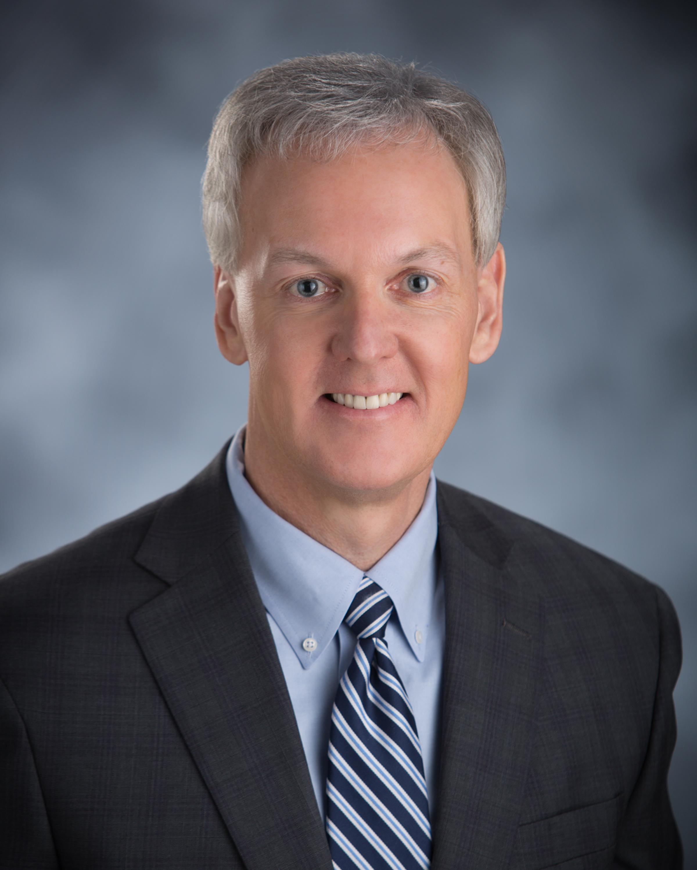 Scott McLain, CEO, BinMaster