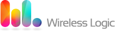 Wireless_Logic.logo.7.15