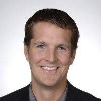 Lars Leckie, managing director, Hummer Winblad Venture Partners