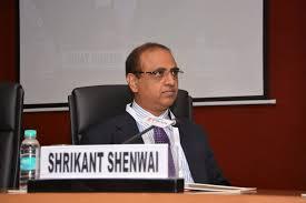Shrikant Shenwai, CEO, Wireless Broadband Alliance