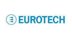Eurotech форекс не обман ли это