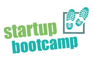 Startupbootcamp launches first of its kind IoT accelerator