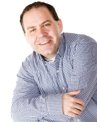 Larry Bellehumeur, EVP of Sales and Marketing at Novotech