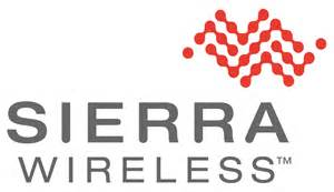 Sierra_Wireless.hr.logo (1)