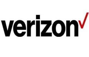 comcast telephone wiring diagram with Verizon Fios Wiring Diagram on Verizon Fios Wiring Diagram further Phone Jack Wiring Diagram also Dsl Phone Line Wiring Diagram furthermore Wiring Diagram Phone Line With Dsl together with