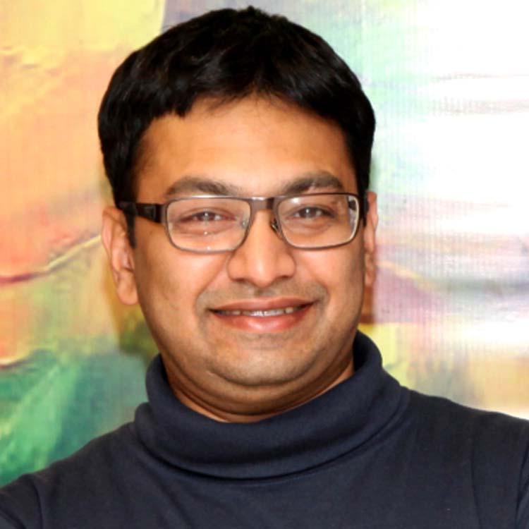 Mr. Vignesh Iyer, VP- sales, Winjit Technologies