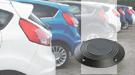 smart_parking_thumbnail
