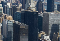 AT&T Smart Cities