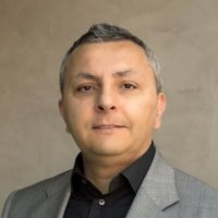 Cesare Garlati, chief security strategist of prpl Foundation and co-founder and co-chair of the Mobile Working Group at Cloud Security Alliance
