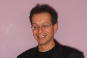 Jeremy Green, principal analyst, Machina Research