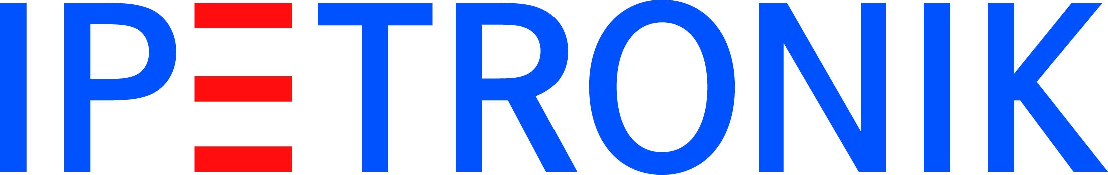 Logo_Ipetronik_4C