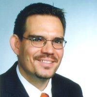 Robert Wendelin, head of Sonera's IoT business