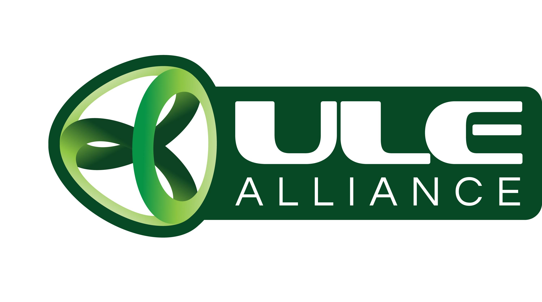 UA_Logo_Alliance_JPG