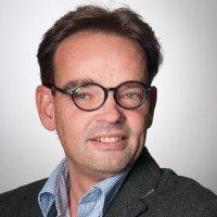 Emile de Boer, Teleena's executive director