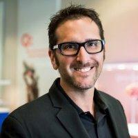 Gary Brotman, director of product management, Qualcomm Technologies, Inc