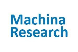 IoT solutions becoming a top concern for US enterprise decision-makers, says Machina Research