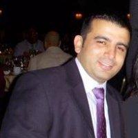 Nakul Duggal, vice president, product management, Qualcomm Technologies, Inc