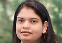 From Things to Outcomes: SAP's Nayaki Nayyar on the transformation journey
