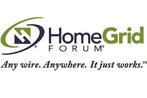 G.hn is key to the in-home ultra-broadband experience, says HomeGrid Forum President